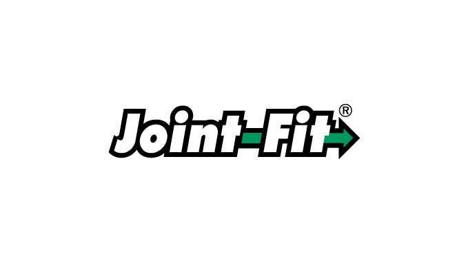 [Translate to Englisch:] Joint-Fit® Logo